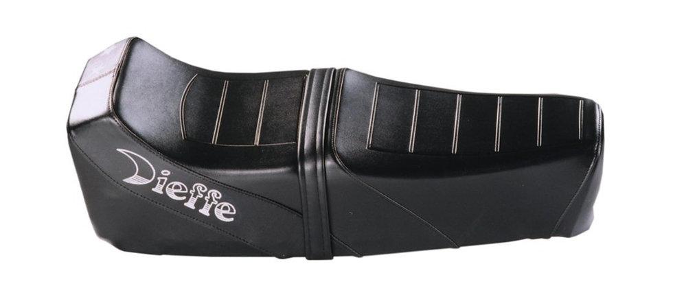 Sella Dieffe sport Vespa 50 - 125 ET3
