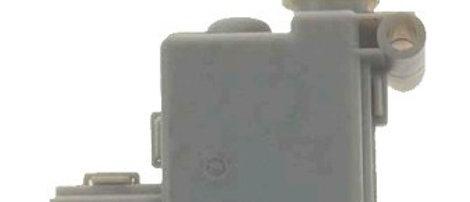 Attuatore serratura elettrica originale Aprilia - Gilera - Piaggio