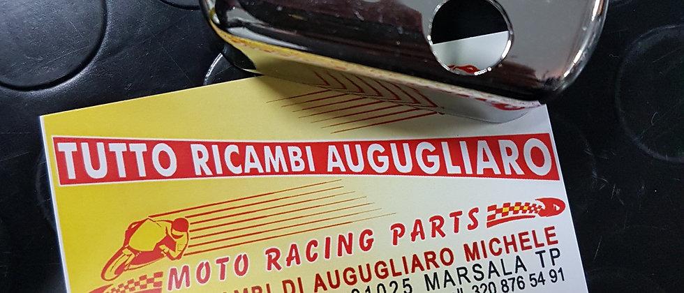Coperchio commutatore Vespa ET3 - Rally