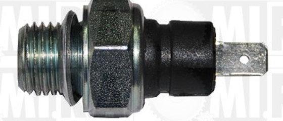 Bulbo interruttore pressione olio motore Fiat 500 F L R D 126 epoca