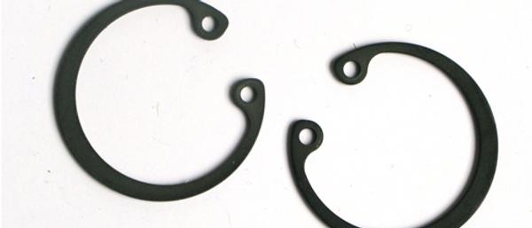 Anello seeger diametro 16 tamburo freno anteriore Vespa PX