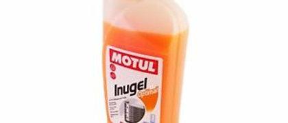 Liquido refrigerante Motul inugel optimal
