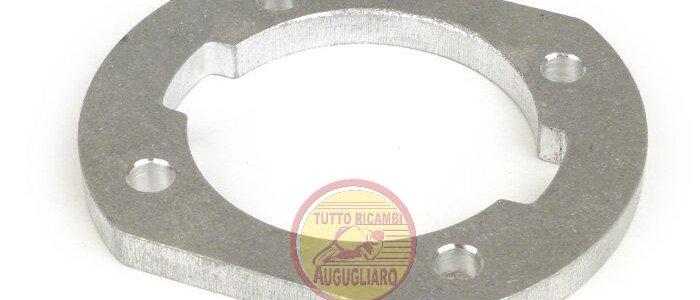 Distanziale base cilindro 8mm BGM PRO Vespa 50 Special - ET3 - PK