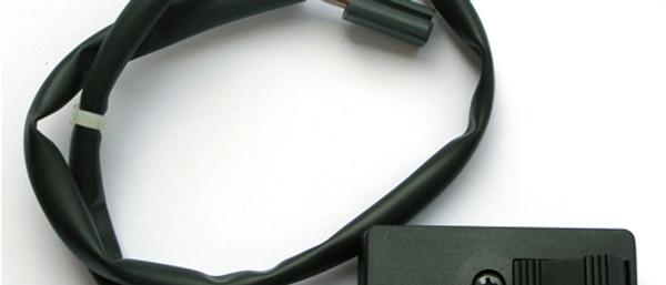 Commutatore frecce originale Vespa PX - PK - ETS