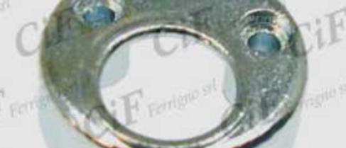 Coperchietto serratura Vespa 50-125