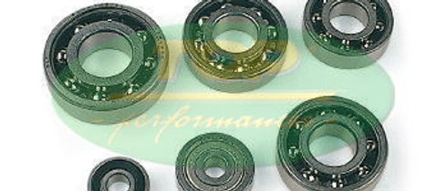 Cuscinetto di banco per Minarelli/Yamaha 125-150