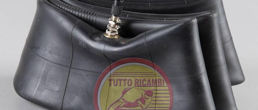 Camera d'aria 2.75/3.00-17 Scooter Ciclomotori