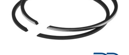 Serie segmenti fasce d.48.5 DR scooter Piaggio