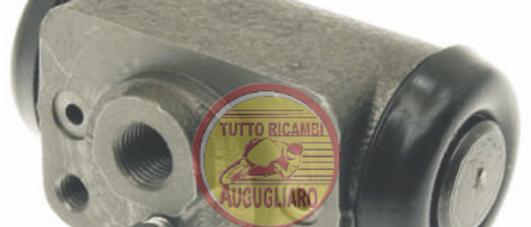 Cilindretto freno posteriore Vespa Cosa 1 2 125 150 200