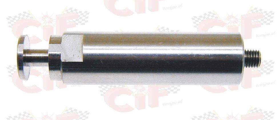 Stelo asse comando cambio Vespa PX LML T5 COSA 125 150 200