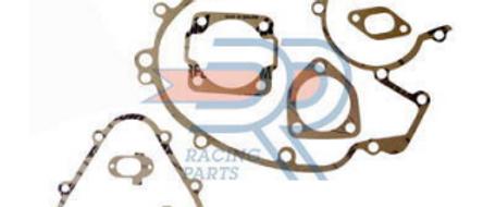 Serie guarnizioni motore Vespa 50 Special L N R - 90