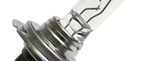 LAMPADA H7 12V55W