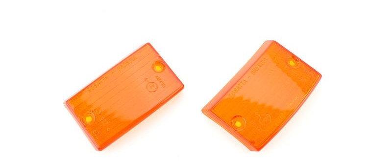 Frecce anteriori Vespa PK50-125S