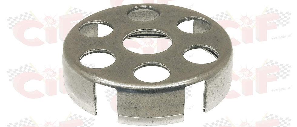 Campana frizione Vespa PX 125-150 - GL - GTR - SPRINT