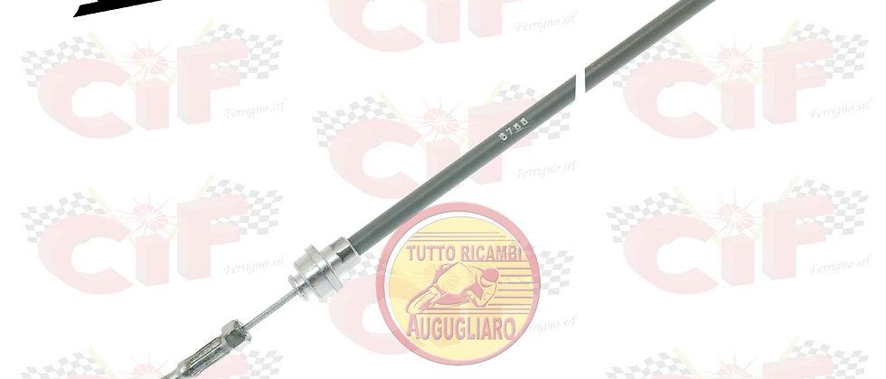 Cavo freno anteriore con guaina Vespa PX E Arcobaleno 125 150 - 125 T5