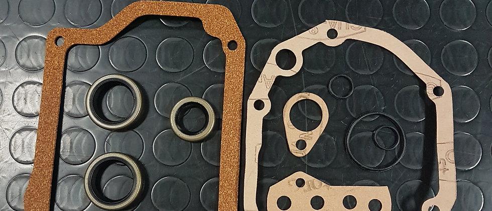 Serie guarnizioni scatola cambio Fiat 500 F L R