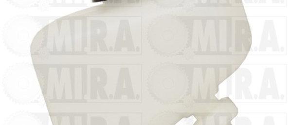 Serbatoio vaschetta liquido freni Fiat 500 F L R D - 126 - 850