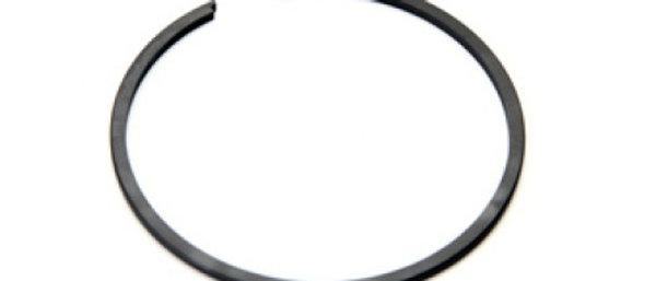 Segmento fascia elastica Polini 63.4X2 Vespa PX