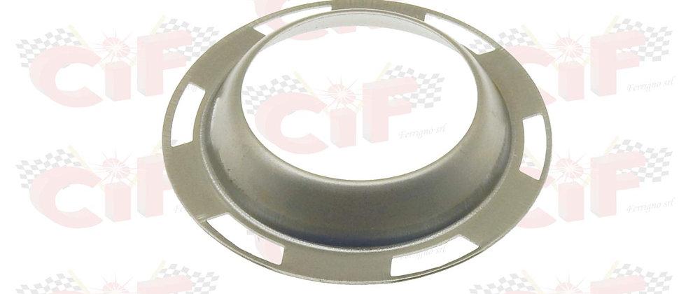 Disco raccoglitore olio gruppo frizione Vespa - Ape