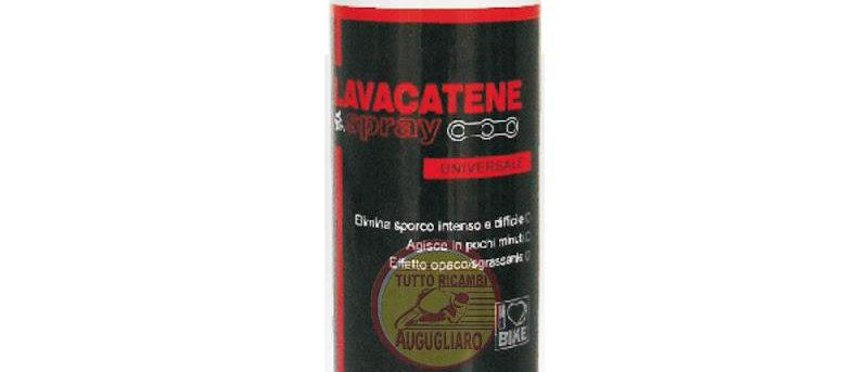 Lavacatene Spray Bici 300ml