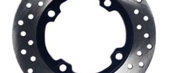 Disco freno FM Axy Gulp - Yuk - Roar