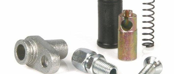 Kit modifica starter carburatore Dellorto PHBE - BHBL - PHBH