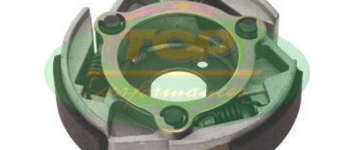 Frizione centrifuga Yamaha Majesty 250
