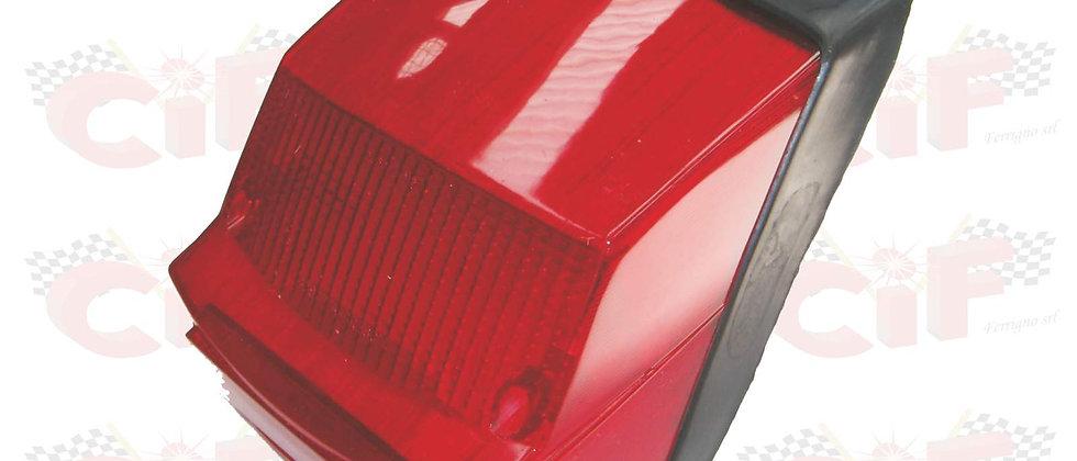 Fanale stop posteriore completo Vespa PE PX 125-150-200