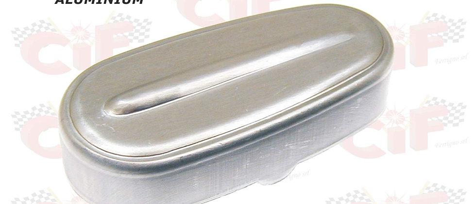 Coperchio molleggio mozzo forcella Vespa 50-90-125 ET3