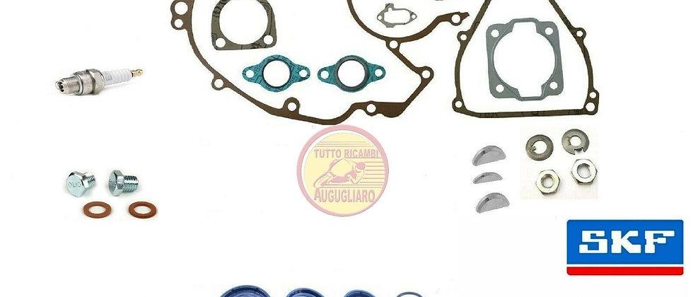 Kit revisione motore Vespa 50 Special - 50 L N R - 125 Primavera ET3