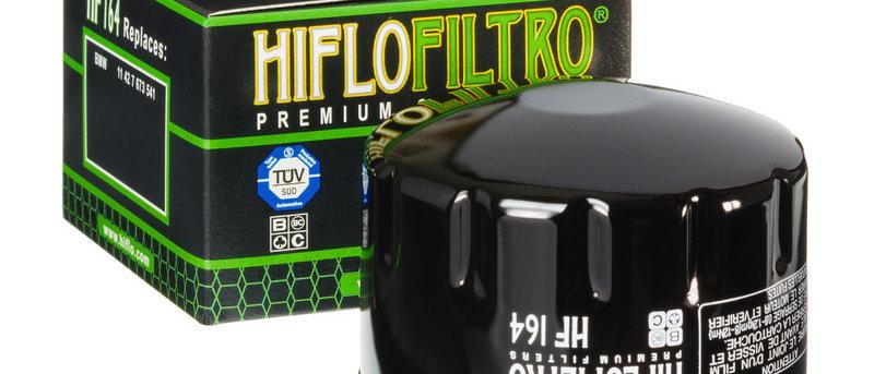 Filtro olio Hiflo HF164