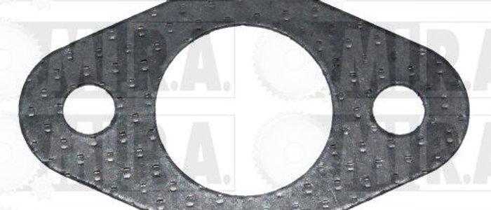 Guarnizione collettore/marmitta Fiat 500 F L R D - 126