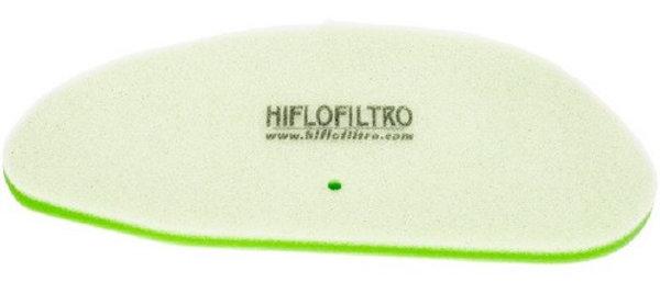 Filtro aria HIFLO Italjet-Yamaha 250