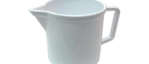 Caraffa misurino 0.5 litri