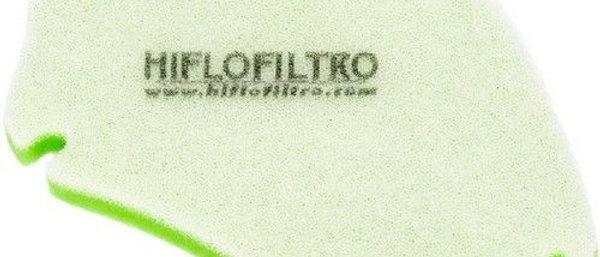 Filtro aria HIFLO Gilera-Piaggio Zip 50-100