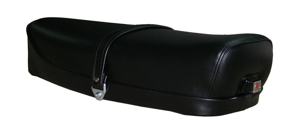 Sella biposto lunga Vespa ET3 - Special