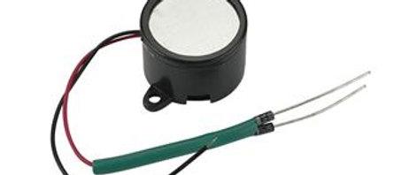 Cicalino intermittenza frecce Vespa PX 125-150-200 - 125 T5