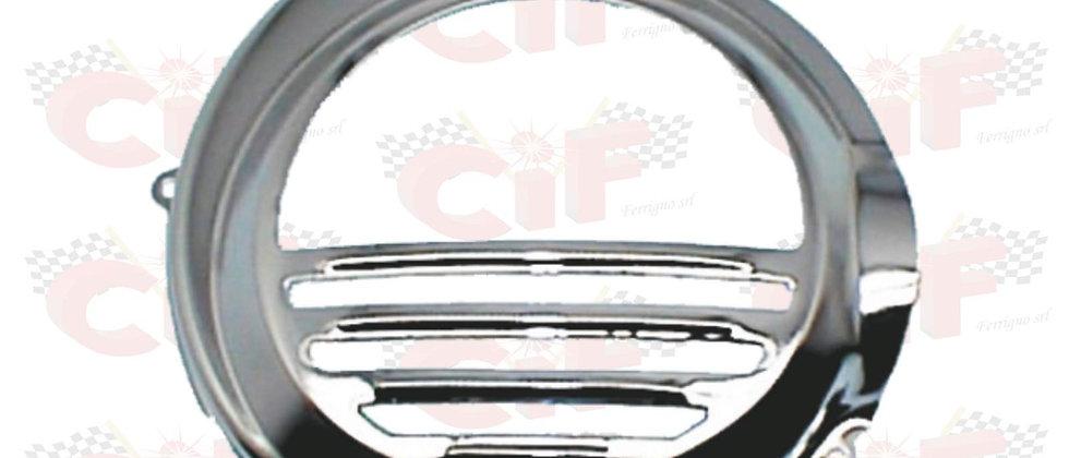 Coperchio ventola volano Piaggio Vespa PE PX 125 150 200