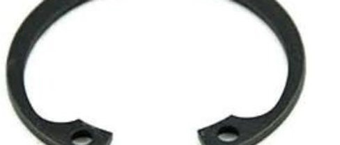 Anello seeger diametro 35 tamburo anteriore Vespa
