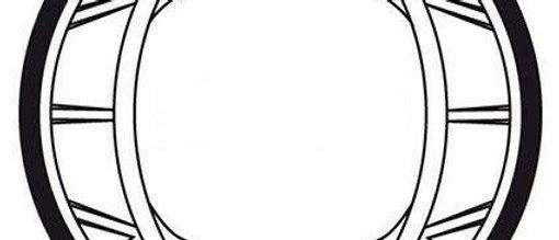 Ganasce freno anteriori/posteriori Aprilia - Malaguti 50