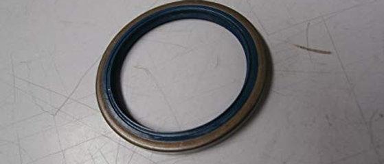 Paraolio 42X52X4 originale piatto ganasce anteriore Vespa PX