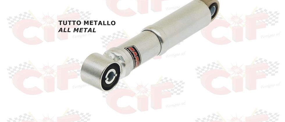 Ammortizzatore anteriore Carbone in metallo Vespa 125 - 150 - Rally 180/200