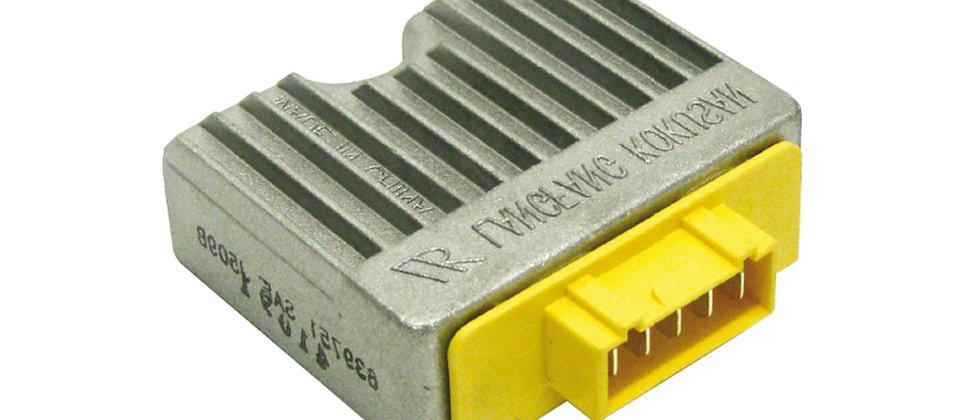 Regolatore di tensione originale Vespa ET2 - Vespa PK XL Rush