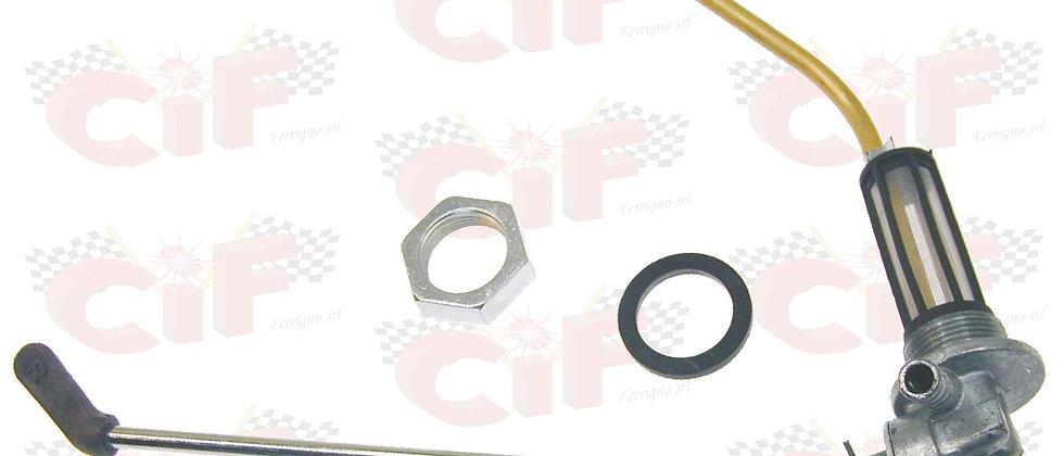 Rubinetto serbatoio benzina Vespa PX 125-150-200