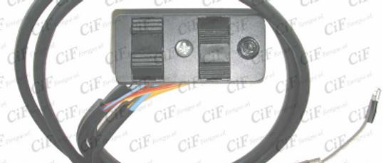 Commutatore luci Vespa PX 125