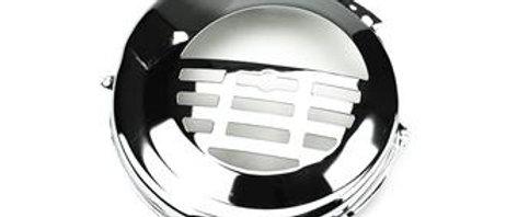 Coperchio copri volano Vespa PK - PK XL