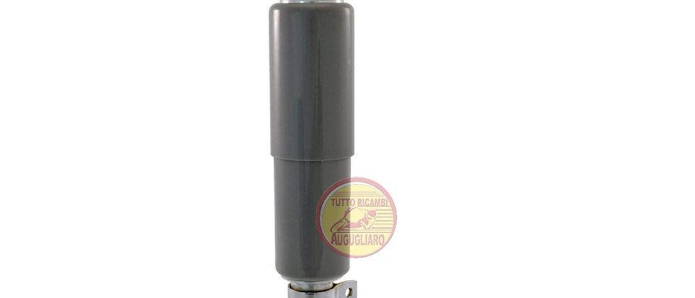 Ammortizzatore anteriore Vespa PX PE 125-150-200