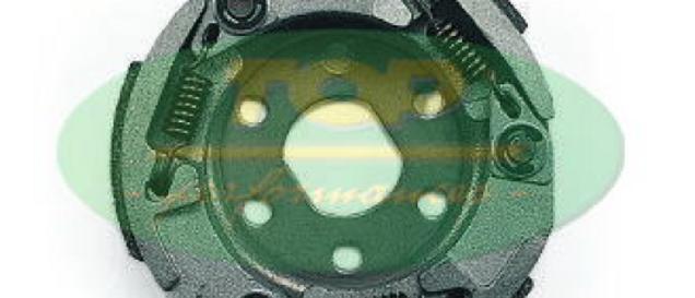 Frizione Tipo originale Honda-Piaggio 50
