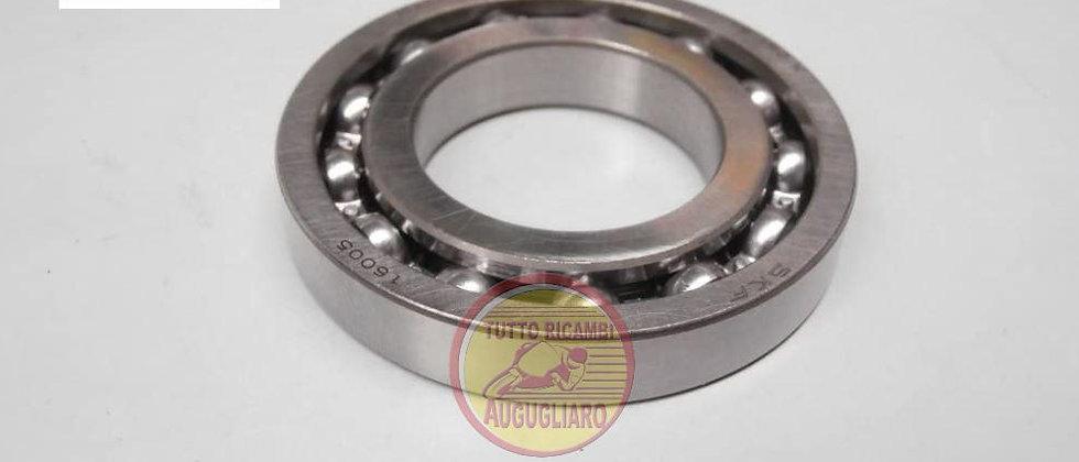 Cuscinetto campana frizione Vespa 50 Special L N R 125 PRIMAVERA ET3 PK S XL