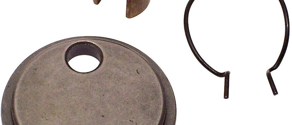 Kit piattello frizione Vespa PX 125-150